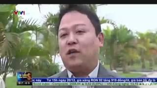 Video VTV1 XUẤT KHẨU LAO ĐỘNG NHẬT BẢN MIỄN PHÍ: http://laodongxuatkhaunhatban.vn/