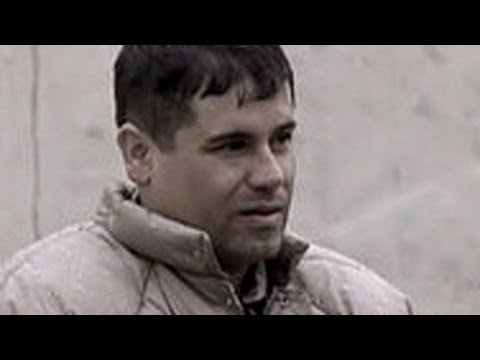 """""""El Chapo Guzmán NO Esta Muerto"""" Guatemala se retracta sobre la presunta muerte de El Chapo Guzmán"""