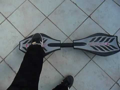 Comment faire du skate 2 roues youtube - Comment faire du skateboard ...