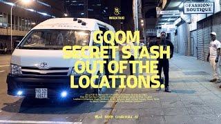 download lagu Woza Taxi - Gqom Secret Stash Out Of The gratis