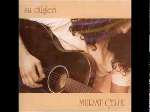 Murat elik  -  Beyolunda Bir le Vakti MP3