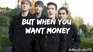 Watch Big Time Rush Revolution video