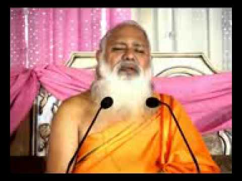 Bhagwan Valmiki Ji http://www.oonly.com/download/bhagwan-valmiki-video-1.html