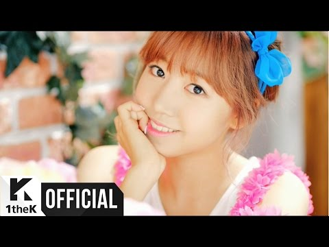 download lagu Apink에이핑크 _ NoNoNo gratis