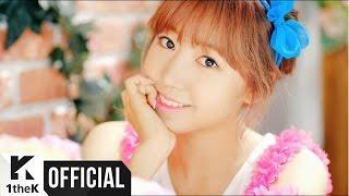 download lagu Apink에이핑크 _ FIVE gratis