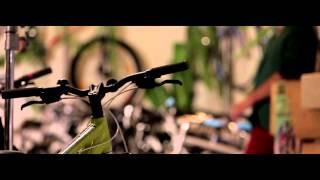 Tony Ray feat. Gianna - Chica Loca