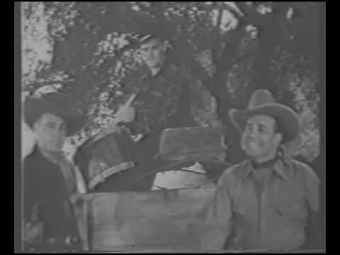 Bob Wills - Home In San Antone - vocal Tommy Duncan - Oct 1944