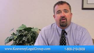 Northwest Philadelphia, PA | What Happens When You Hire a Foreclosure Attorney? | 19128 Hollywood