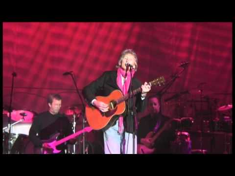 Roger Waters and Mike Rutherford Live 2006 Wish you Were Here