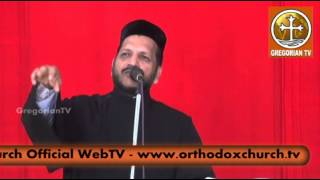 Fr. Jacob Koshy Puthoor 22-02-2013