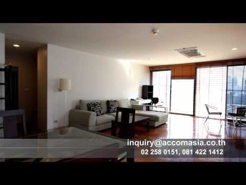 New House condo rent 65K, Ploenchit – Chitlom BTS. Bangkok