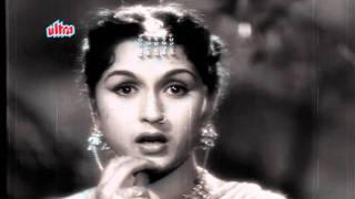 Chup Chup Chup Hone Laga Kuch - Lata Mangeshkar, Beena Roy, Insaniyat Song