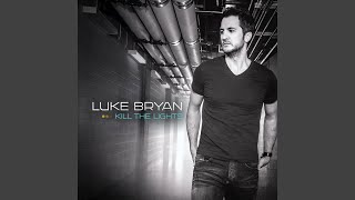 Luke Bryan Corner Booth