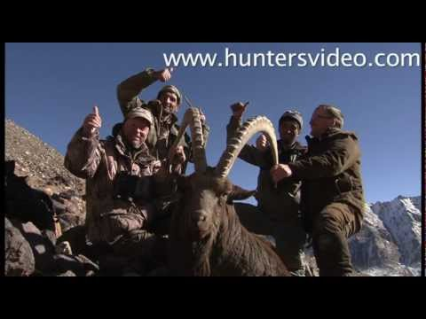 russian-hunting-hunters-video.html