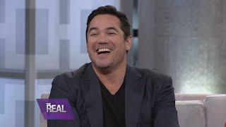 Did Loni and Dean Cain Have a Fling?