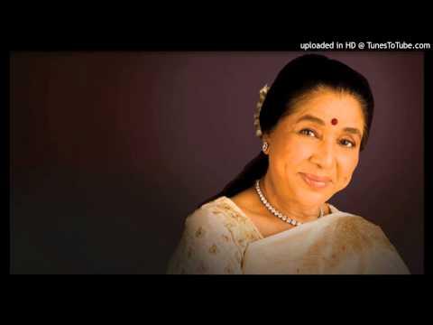 Pure Gold MP3 , Saathi Tere Naam Ek Din Jeewan Kar Jayenge,  ................Ustadi Ustad Se