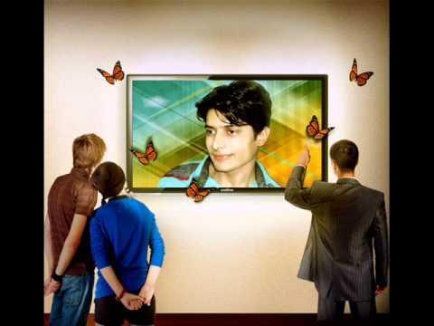 Ishq Be Parwah (2011) - 720p HD - Bilal Saeed (Remix By Dr....