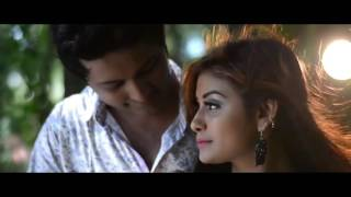 Bangla New Music video 2016 Tor Borsa Coke By Imran Mahmudul