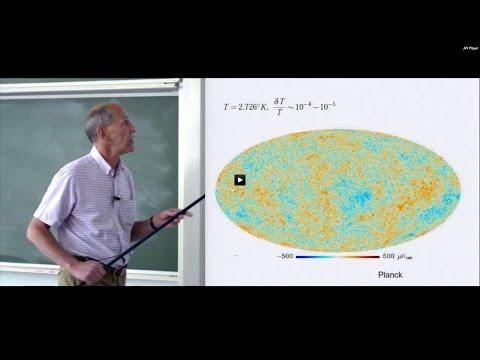 nucleosynthesis big bang