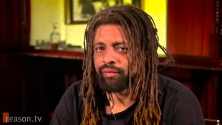 Jury Nullification vs  The Drug War  NJ Weedman on His Unlikely Marijuana Acquittal   YouTube12