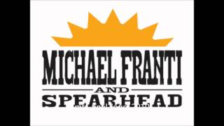 Watch Michael Franti Lovell Set Me Free video