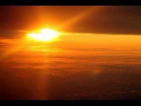 Neal Schon - Send Me An Angel