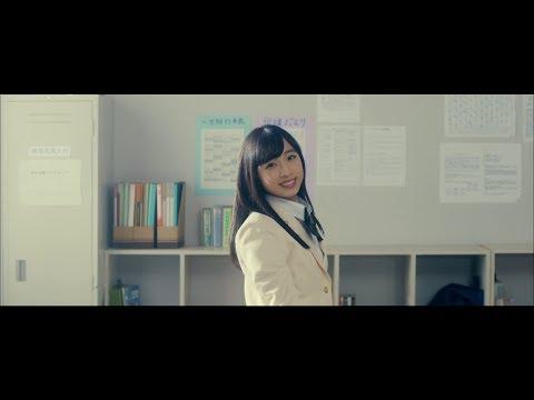 【MV】生きることに熱狂を! Short ver.〈チーム8〉  AKB48[公式]