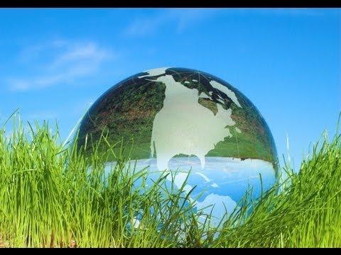 C mo cuidar el medio ambiente caring for the environment - Como humidificar el ambiente ...