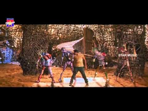 Boom Boom Video Song | Boys Tamil Movie | Siddharth | Genelia | Bharath | Shankar | AR Rahman