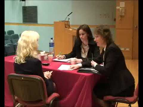 Louis M Brown Client Counselling Compeion 2010 England Wales Team