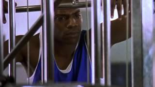 O (2001) - Official Trailer