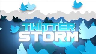 Twitter Storm: Cenk's Turkish Vacation, German Porn, Japan Nuclear Attacks, etc.