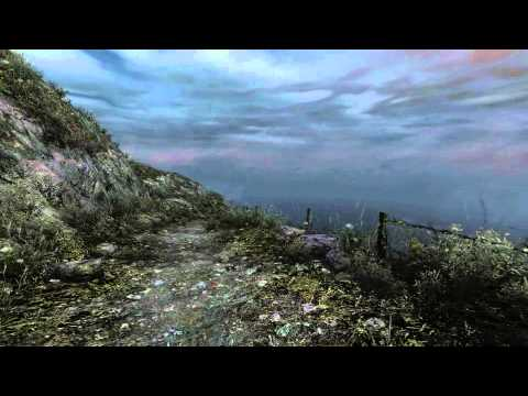 Dear Esther gameplay PT-BR: ....Sem palavras