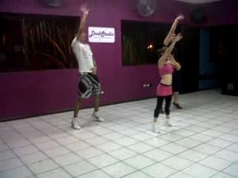 Justin Bieber - Somebody To Love || Choreography by: Fernando Toledo Music Videos