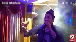Mahadev Chillam song status