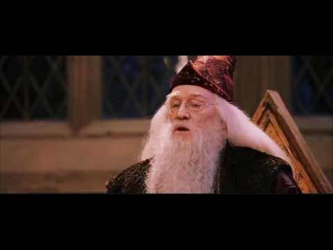 Harry Potter à l'école des sorciers - Bande Annonce VF