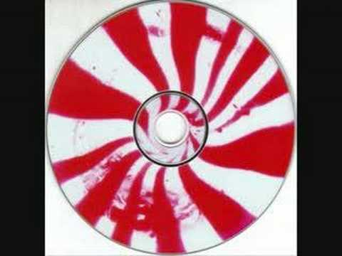 White Stripes - The Big Three Killed my Baby