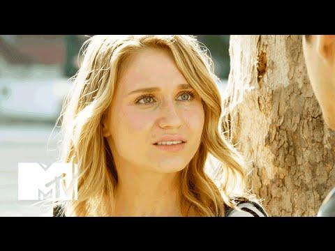 Faking It | Official Trailer (Season 2) | MTV