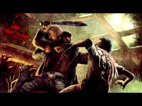 Who Do You Voodoo 10 Hours (dead Island) video