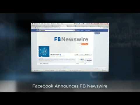 News:  Social Media