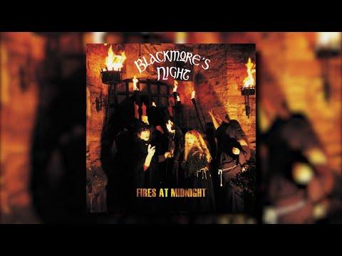 Blackmores Night - Fires At Midnight
