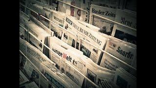 Notícias falsas dominaram a internet durante eleições presidenciais do ano passado | Redação NT