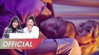 Người Hàn ngại ngùng khi xem MV Mượn  Rượu Tỏ Tình