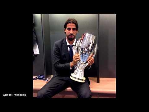 FC Bayern München: Kommt Benatia nach der Verletzung von Martinez?