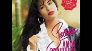 Watch Selena El Chico Del Apartamento 512 video