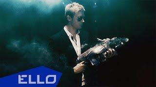 Litesound - UFO (саундтрек к шоу «UFO» братьев Запашных)