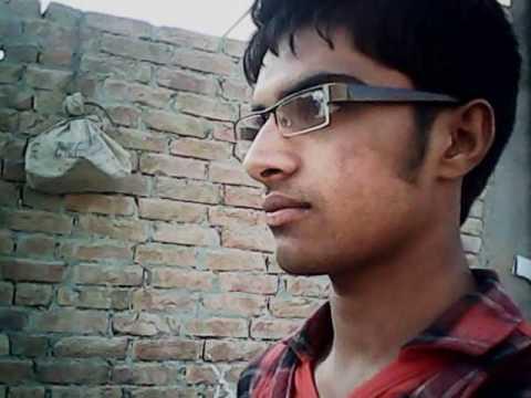Sajan ghar aana tha sajan ghar aaye hein full song