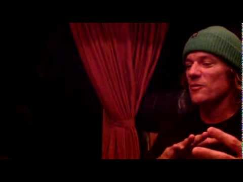 Ugly Kid Joe Interview Nov 2013