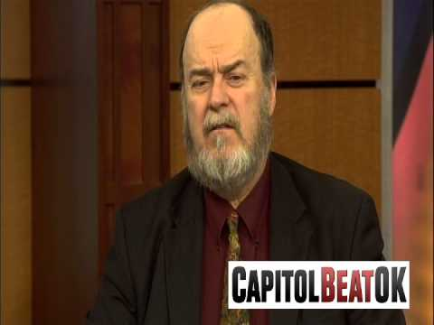 Jones hits the ground running Fallin and congressional delegation critical of Obama gun proposals