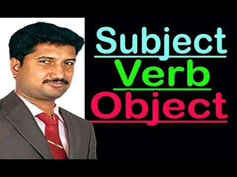 Spoken English Through Telugu 4 video